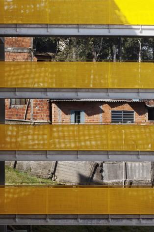 corruiras_65_site